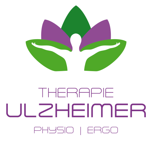 logo-ulzheimer-physiotherapie